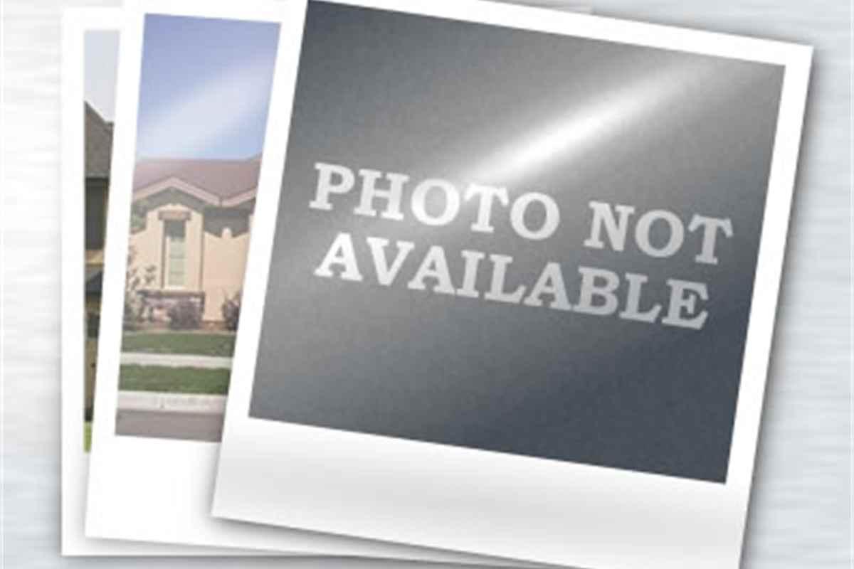 1873 W Yukon Dr, Kuna, ID 83634 (MLS# 98719846) All Homes